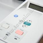 HP-LaserJet-5200TN-10.png