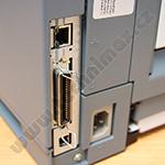 HP-LaserJet-5200TN-11.png
