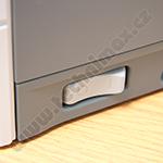 HP-LaserJet-5200TN-12.png