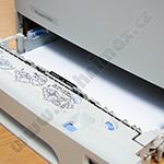 HP-LaserJet-5200TN-13.png