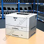 HP-LaserJet-5200TN-14.png