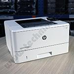 HP-LaserJet-M402dn-bok.png