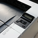 HP-LaserJet-M402dn-display.png