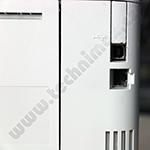 HP-LaserJet-M402dn-konektory.png