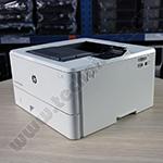 HP-LaserJet-M402dn-leva-predni.png