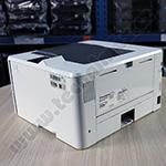 HP-LaserJet-M402dn-leva-zadni.png