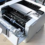 HP-LaserJet-M402dn-misto-pro-toner.png