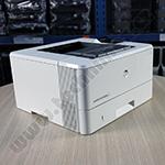 HP-LaserJet-M402dn-prava-predni.png