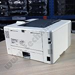 HP-LaserJet-M402dn-prava-zadni.png
