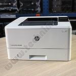 HP-LaserJet-M402dn-predni-strana.png