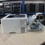 HP-LaserJet-M402dn-zasobnik-papiru.png
