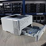 HP-LaserJet-M402dn-zasobnik-papiru2.png