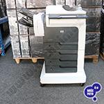 HP-LaserJet-M4555MFP-01.png