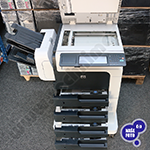 HP-LaserJet-M4555MFP-02.png