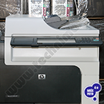 HP-LaserJet-M4555MFP-03.png