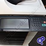 HP-LaserJet-M4555MFP-04.png