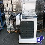HP-LaserJet-M4555MFP-05.png