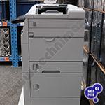 HP-LaserJet-M4555MFP-06.png