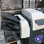 HP-LaserJet-M4555MFP-07.png