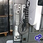 HP-LaserJet-M4555MFP-08.png