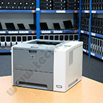 HP-LaserJet-P3005X-01.png