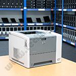 HP-LaserJet-P3005X-02.png