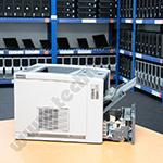 HP-LaserJet-P3005X-03.png