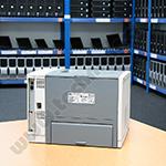 HP-LaserJet-P3005X-04.png