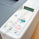 HP-LaserJet-P3005X-05.png