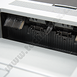HP-LaserJet-P3005X-06.png