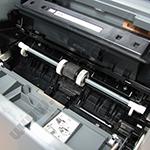 HP-LaserJet-P3005X-07.png