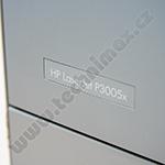 HP-LaserJet-P3005X-10.png