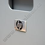 HP-LaserJet-P3005X-11.png