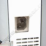 HP-LaserJet-P3005X-13.png