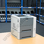 HP-LaserJet-P3005X-se-suplikem-01.png