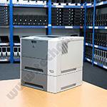 HP-LaserJet-P3005X-se-suplikem-02.png