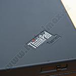 Lenovo-T61-06.png