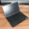 Dell-Latitude-7480-02.png