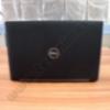 Dell-Latitude-7480-04.png