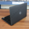 Dell-Latitude-7480-05.png