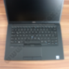 Dell-Latitude-7480-07.png