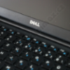 Dell-Latitude-7480-10.png