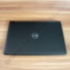 Dell-Latitude-7480-11.png