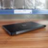 Dell-Latitude-7480-13.png
