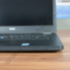 Dell-Latitude-E5450-02.png