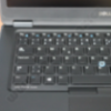 Dell-Latitude-E5450-03.png