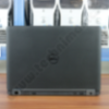 Dell-Latitude-E5450-06.png