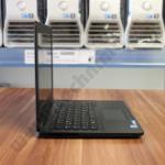 Dell-Latitude-E7270-03.png