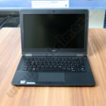 Dell-Latitude-E7270-04.png