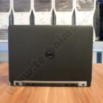 Dell-Latitude-E7270-11.png